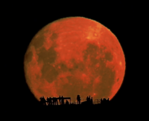 fourth blood moon