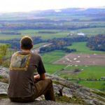 Tarot: Your Life in Twenty-one Steps