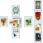 Best Tarot Spread: Celtic Cross
