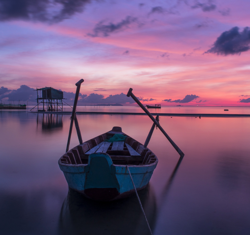 boat-in-still-water-cropped