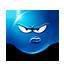 {blue}:displeased: