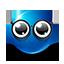 {blue}:nerd: